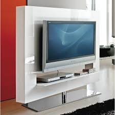 Wohnzimmerschrank Toskana Panorama Swivel Tv Stand Arredaclick Projects To Try