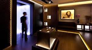 wellness design hotel romeo wellness romeo hotel de naples