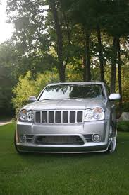 jeep srt8 hennessey for sale jeep srt8 hpe800 hennessey performance 1000hp limited edition 3