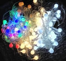 led christmas string lights walmart christmas lights walmart affordable holiday time christmas village