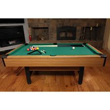 table for home theater system mizerak dynasty space saver 6 5 u0027 billiard table walmart com