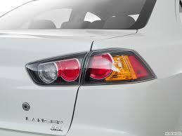 mitsubishi lancer gls mitsubishi lancer ex 2016 1 6l gls in uae new car prices specs