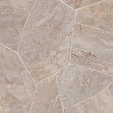 tarkett fiberfloor sheet vinyl view arizona dust the home