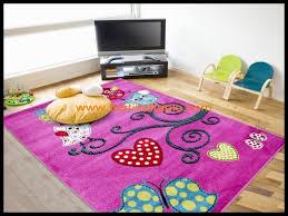 tapis pour chambre de fille tapis pour chambre de fille 3342 tapis chambre fille gallery