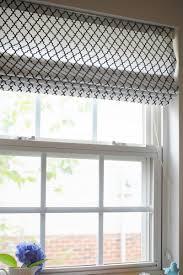 Jcpenney Kitchen Kitchen Style Kitchen Window Valances Throughout Magnificent