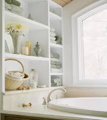 cool bathroom shower tile jokefmnet with awesome grey tile