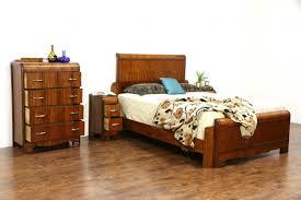 Waterfall Design Bedroom Set Art Deco Bedroom Ideas What Is Waterfall Dresser Furniture