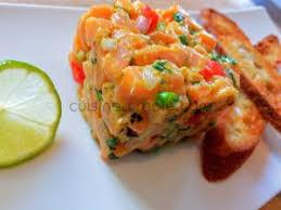 cuisine cr駮le facile recettes salées je cuisine créole
