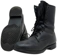boots canada authentic canadian army surplus combat boots tactical combat