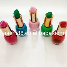 high end nail polish high end nail polish suppliers and