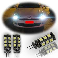 discount citroen c5 led 2017 citroen c5 led lights on sale at