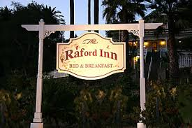 Bed And Breakfast Sonoma County Healdsburg Lodging The Raford Inn Healdsburg Sonoma Wine