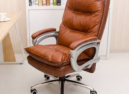 Most Comfortable Executive Office Chair Most Comfortable Office Chair Home Interior Design Hastac 2011
