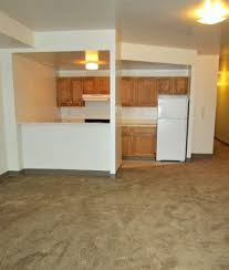 2 Bedroom Apartments Philadelphia Rent Cheap Apartments In Philadelphia Pa From 500 U2013 Rentcafé