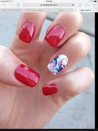 135 best nail situation images on pinterest red nails diy back