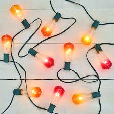 c9 incandescent light strings c9 light strings fatetofatal com