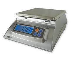 balance de cuisine pro 7000 gr précision à 1g boulangeries