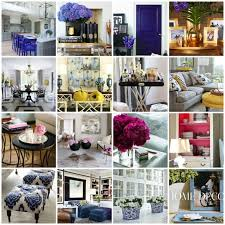 home interior shops home interior flower p o pop of colour bungalow cool shops top