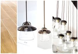 Lantern Chandelier Lowes Kitchen Remodel Lighting And Flooring From Lowe U0027s