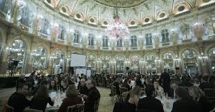 chambre de commerce espagnole en gd energy services prix entreprise et de la pme 2017 décerné par la