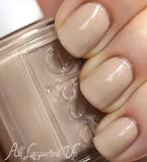 essie resort 2014 nail polish swatches u0026 review all lacquered up