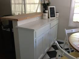 custom cabinets sacramento ca painted white cabinets with inslx cabinet coat by brass hippo