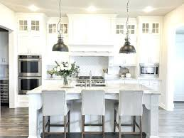 Shaker Kitchen Cabinets Shaker Kitchens Nz Kitchen Cabinets Images Style Sydney