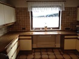 küche zu verkaufen küche zu verkaufen gebrauchte küchen gebrauchte küchengeräte