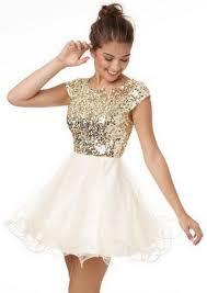 junior dresses junior dresses formal dresses juniors junior formal dresses