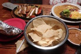cuisine mexicaine bonne cuisine mexicaine picture of garcia s tripadvisor