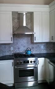 hood designs kitchens kitchen vent hood picgit com