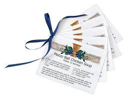 Avery Invitation Cards Avery 5388 Template Virtren Com