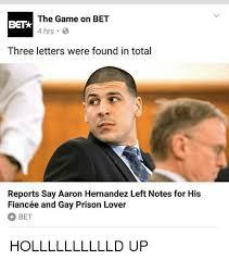 Aaron Hernandez Memes - 25 best memes about aaron hernandez aaron hernandez memes