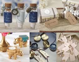 cadeau invites mariage notre sélection de cadeaux d invités originaux place du mariage