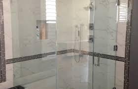 installing glass shower doors shower new shower door wonder shower door designs u201a meditation