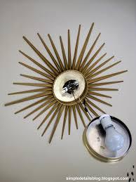 interior u0026 decor martha stewart living mirrors martha stewart