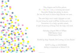 2nd baby shower ideas baby sprinkle invitation wording search baby
