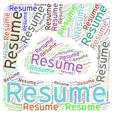 Oracle Production Support Resume Sample Dba Resume Resume Cv Cover Letter Junior Database User