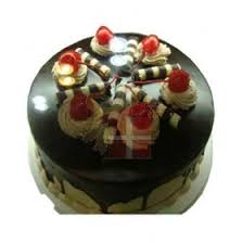 king cake order online confectionery cakes king s confectionery bangladesh