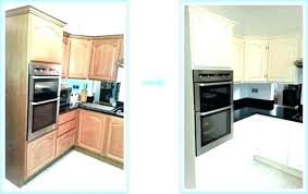 kitchen cabinet door painting ideas paint for kitchen cabinet doors varsetella site