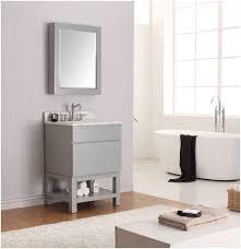 bathroom bathroom sink vanity 24 tribeca bathroom vanity chilled