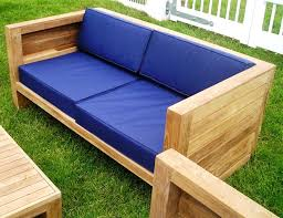 best outdoor bench cushions ideas u2014 jen u0026 joes design