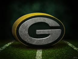 Green Bay Packers Flags 3d Green Bay Packers Wallpaper Best Wallpaper Hd Wallpaper