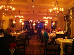 biltmore estate dining room the dining room biltmore estate triangle to do christmas at the