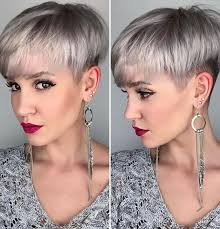 short haircuts with weight line in back 615 best hairstyles color ideas images on pinterest hair cut