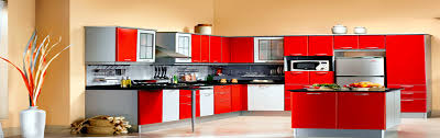Modular Kitchen Furniture Welcome To Jai I Interior Works Warangal Interior Designer