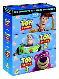 the complete story collection 1 2 3 box