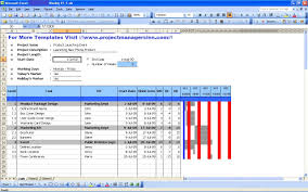 excel project planner template microsoft excel daily production schedule template microsoft strategy planning with daily production schedule template daily production schedule template