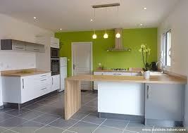 idees cuisine moderne idee cuisine en u cuisine americaine moderne id e cuisine ouverte