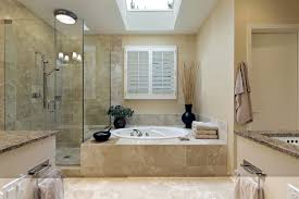 interior wonderful ideas small bathroom remodel ideas tile small
